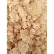 Buy Quality Methylone (Bk-MDMA) Online,why to buy Methylone in usa from a legit vendor supplier online