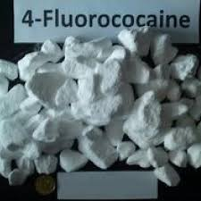 Buy 4-FC Quality Pure Drug Online,4′-Fluorococaine vendor,4′-Fluorococaine for sale,where to buy 4′-Fluorococaine,Buy 4′-Fluorococaine Crystal