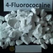 Buy 4-FC Quality Pure Drug Online,4′-Fluorococaine vendor,4′-Fluorococaine for sale,where to buy 4′-Fluorococaine,Buy 4′-Fluorococaine Crystal
