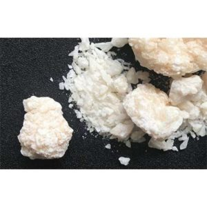 Buy Quality Pure 3-FPM Drug Online,Are you interested in 3-Fluorophenmetrazine,searching for where to buy 3-fpm cheap price online for sale in USA or EUROPE?