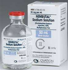 BUY NEMBUTAL LIQUID 50ML,nembutal 300ml,nembutal 250 ml,nembutal 100ml,nembutal 10 grams