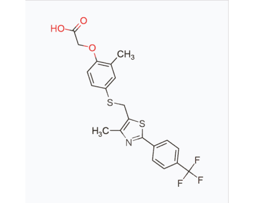 Buy Pure GW-501516 Drug Online