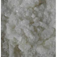 Buy Pure Mexedrone Crystal Online,mexedrone crystal,mexedrone legality usa,mexedrone effet,mexedrone hydrochloride,mexedrone sale