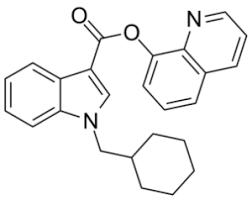 Buy Quality Pure AB-001 Drug Online