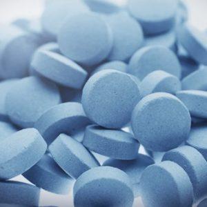Buy Quality MDMA 150mg Tablets Online